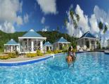 Hotel Opoa Beach